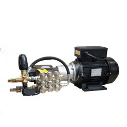 three-phase-pressure-washer-WS201-200bar-15lmn