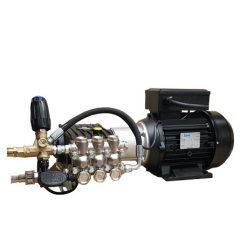 three-phase-pressure-washer-WS201-200bar-15lmn-1