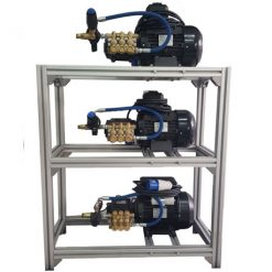 aluminium--frame-for-3-pressure-washers