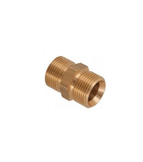 brass-22-mm-bsp-male-thread