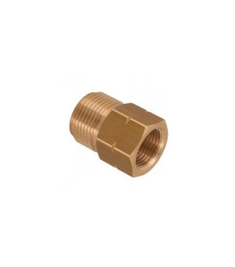 brass-3-8-female-22-mm-bsp-male-thread
