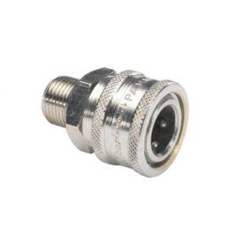 female-22mm-qr-coupling-1-2mm-thread