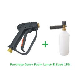 hp280-high-pressure-gun-foam-lance-bottle