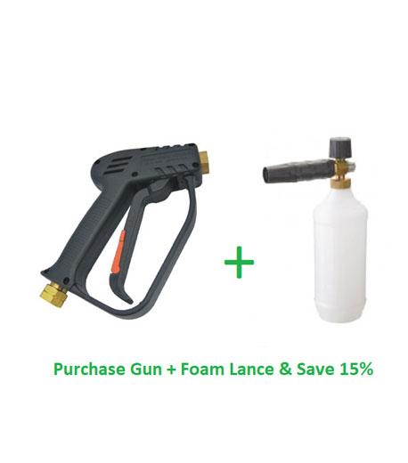 hp280-high-pressure-gun-foam-lance-bottle