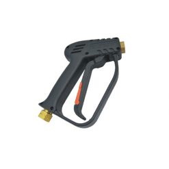 hp280-high-pressure-gun-handle-only