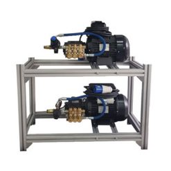 aluminium-frame-for-2-pressure-washers