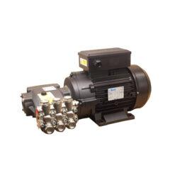 motor-pump-unit-200bar-15lm (1)