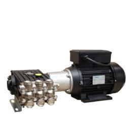 motor-ws201--interpump-unit-200bar-15lm-flange