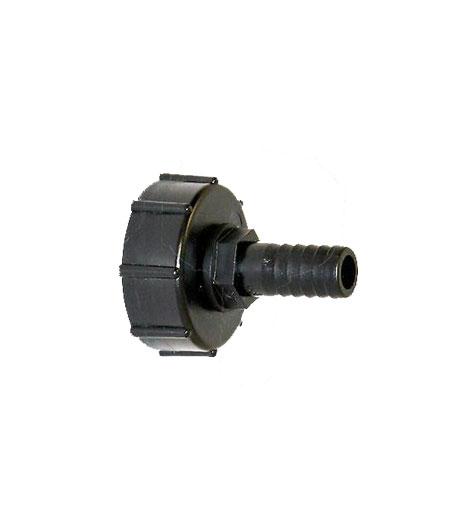 ibc-adaptor-20mm-hose-tails