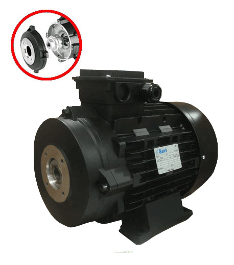 electrical-motor-7.5-kw