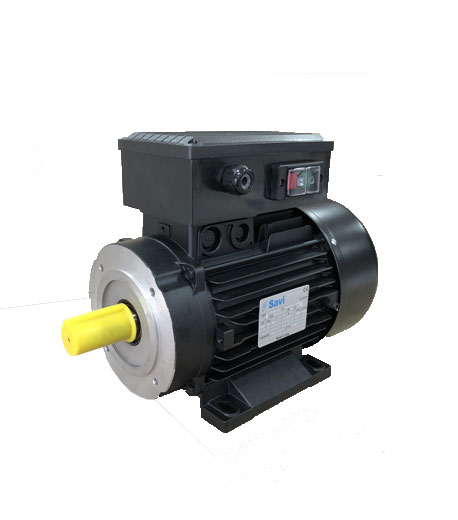 electrical-motor-solid-single-phase-switch-1