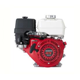 honda-engine-gx240