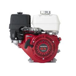 honda-engine-gx270