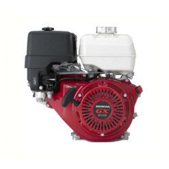 honda-engine-gx340-1