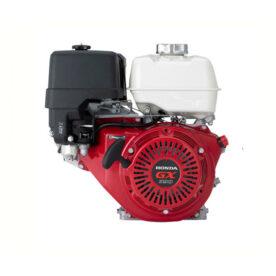 honda-engine-gx390
