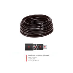 technobel-6mm-rubber-hose