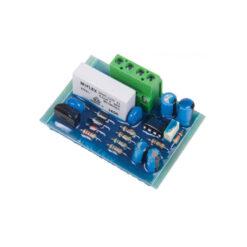 time-circuit-230-v