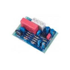 time-circuit-415-v