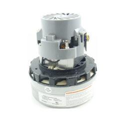 numatic-motor-bl211014p