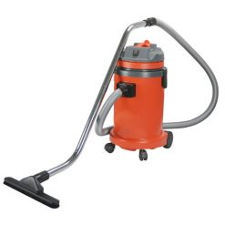 Vacuum Cleaners & Spares