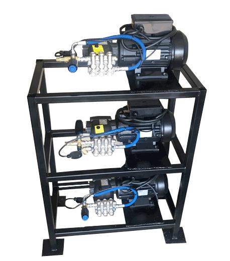 frame-three-pressure-washers