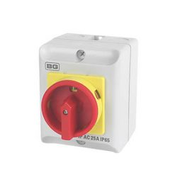 isolator-switch-25-a