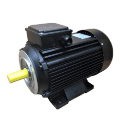 solid-shaft-electrical-motor-7-5