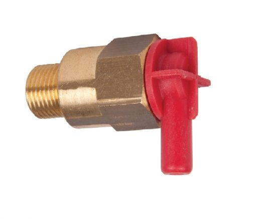 vt-thermal-protector-valve