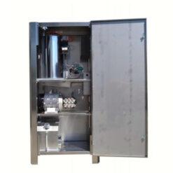 hotbox-200bar-21ltr-2