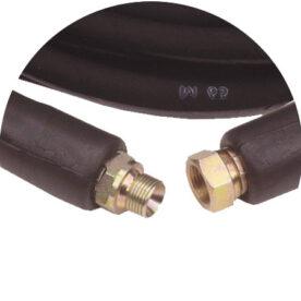 high-pressure-hose-3-8-m-3-8-f