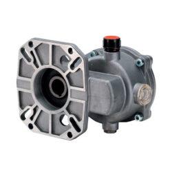b18-gear-box-1-inch