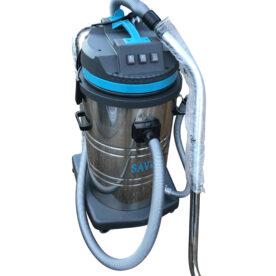 Vacuum Cleaners & Spares