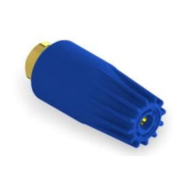 turbo-nozzle--ur-25.1620.65