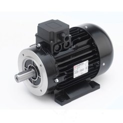 nicolini-electrical-motor-solid-three-phase
