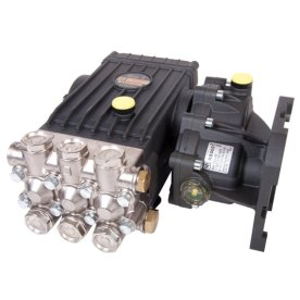 ws202-rs500-gearbox