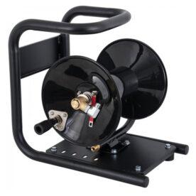 frame-mounted-hose-reel